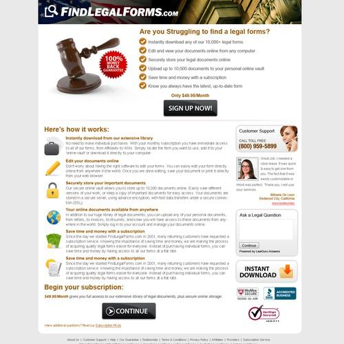 Ontwerp van finalist DesignRichs