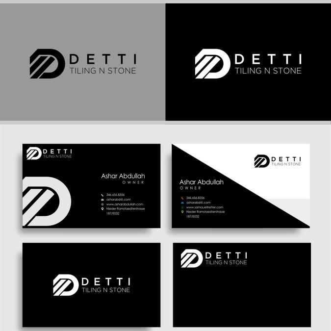 Winning design by Balyart
