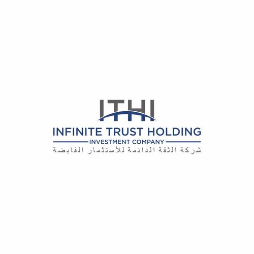 Diseño finalista de faqihh