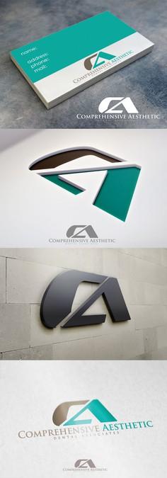 Winning design by HARA Visuals