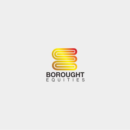 Zweitplatziertes Design von ipung_Creative_D