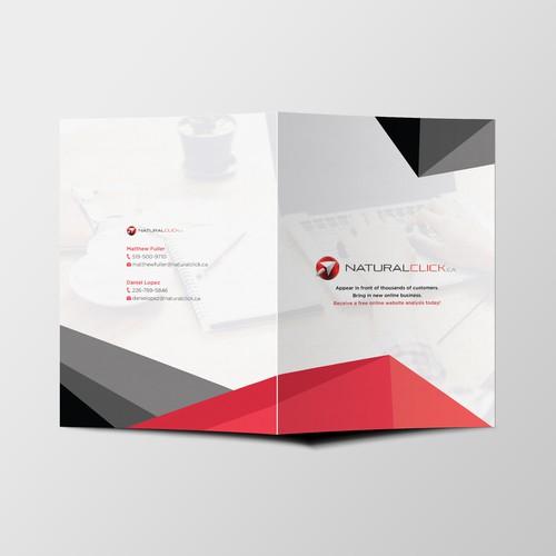 Diseño finalista de Murtuza94