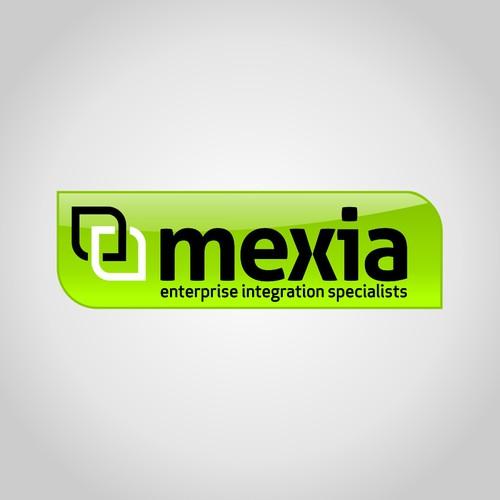 Design finalisti di dj3mba