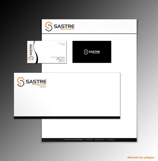 Gewinner-Design von Jurgen