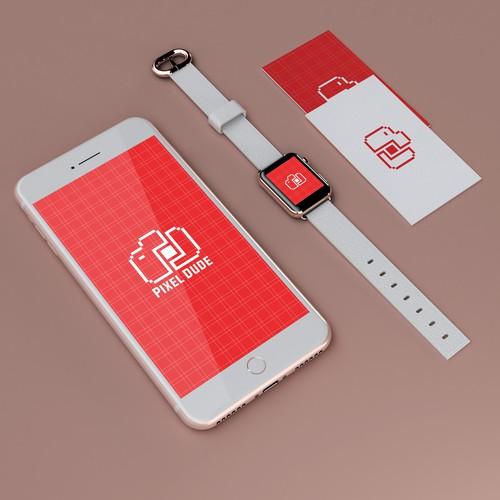 Design finalista por _Hypernova_