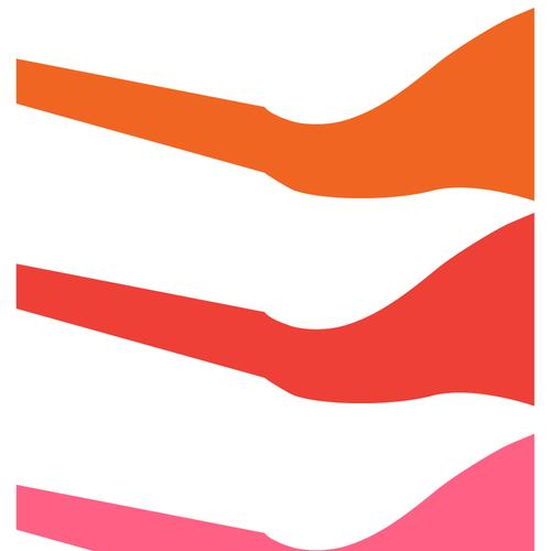 Design finalisti di caciocode