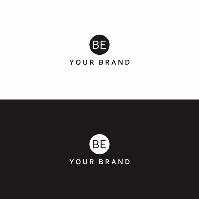 Startup brand consultancy needs the world 39 s best branding for Best design consultancies in the world