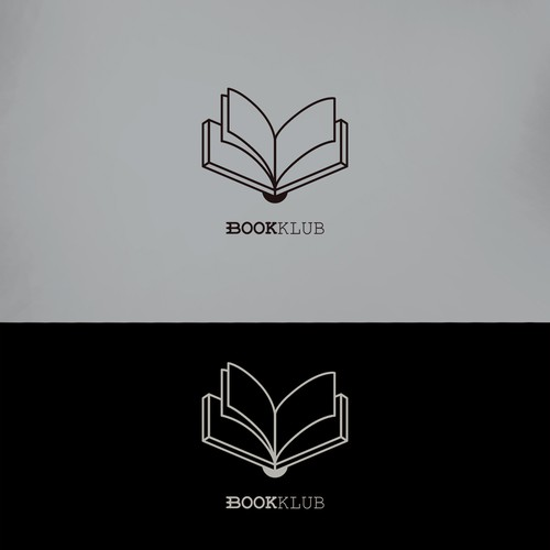 Design finalisti di honee