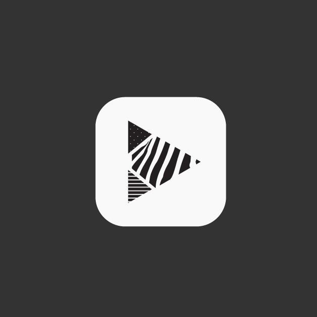 Winning design by 刀工巜乇丂廾
