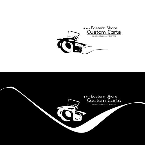 Runner-up design by Frase