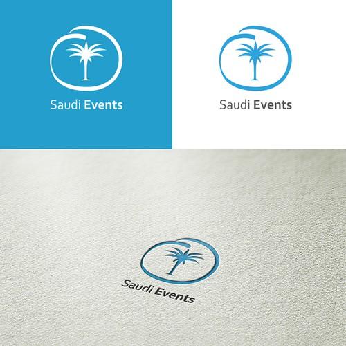 Diseño finalista de khalidsafi