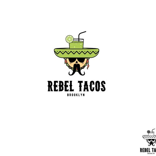 Diseño finalista de Wild Republic