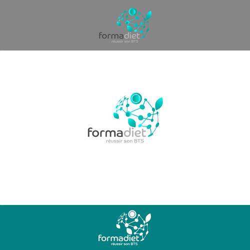 cr u00e9er un logo pour un site de e