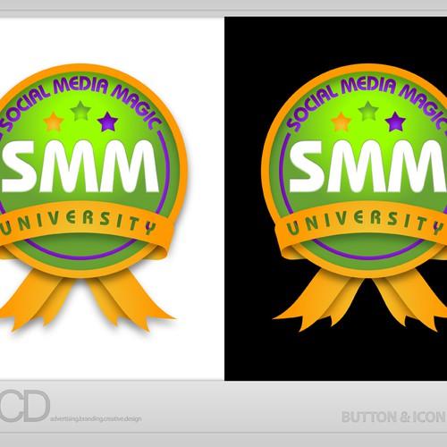 Diseño finalista de ABCDesign