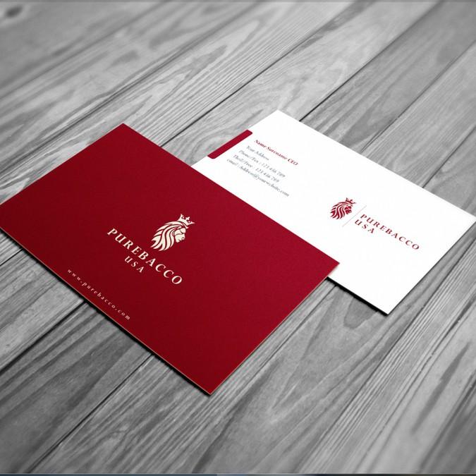 Design vencedor por Pieman™