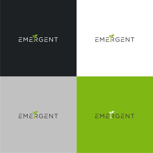 Design finalisti di H-grapictdesign