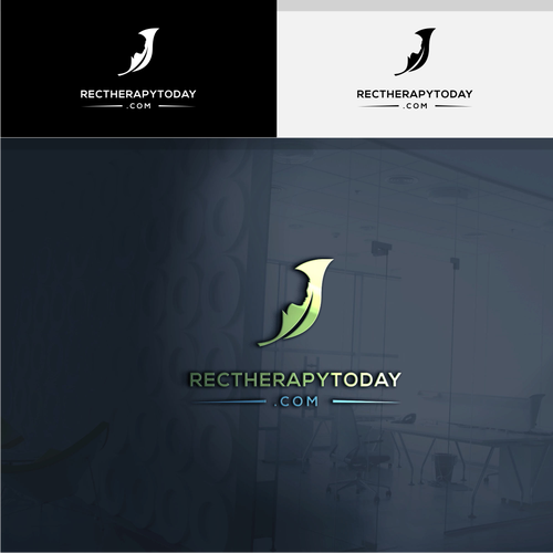 Runner-up design by harun_work