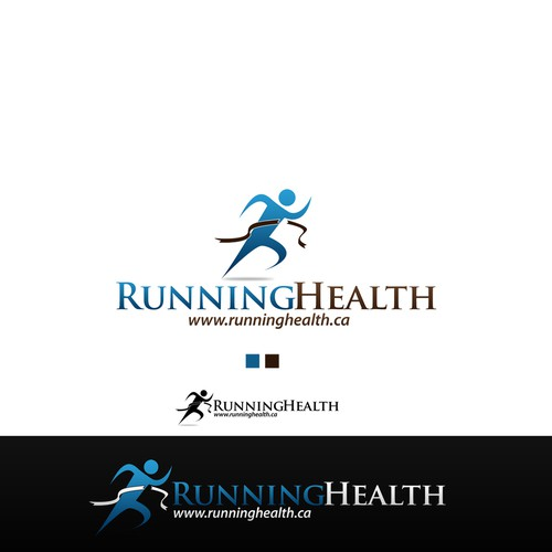 Runner-up design by sony