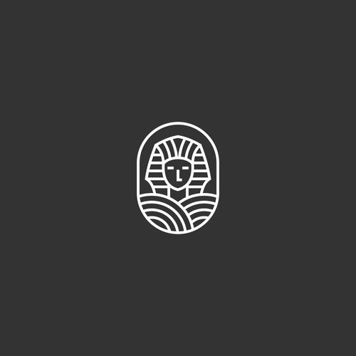 Diseño finalista de Ello®