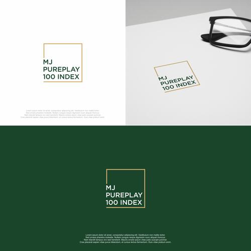 Design finalista por zeinses