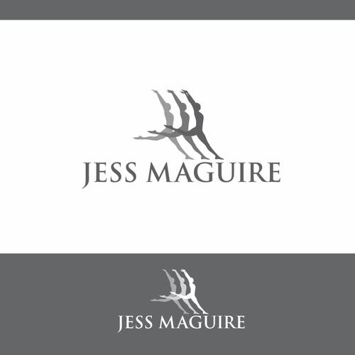Runner-up design by M&J