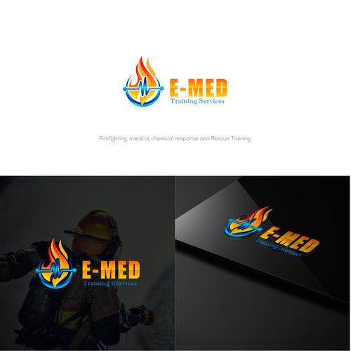 Design finalisti di Cee~