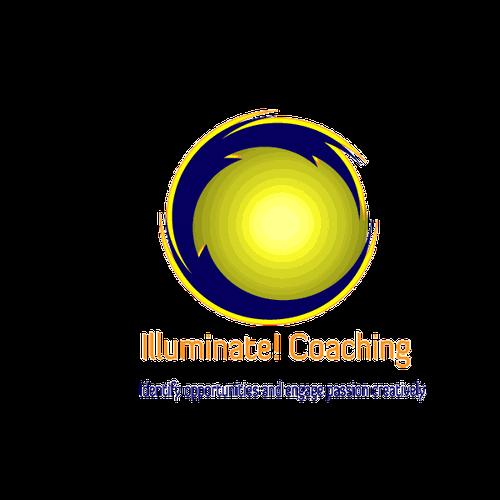 Runner-up design by AnamuArt
