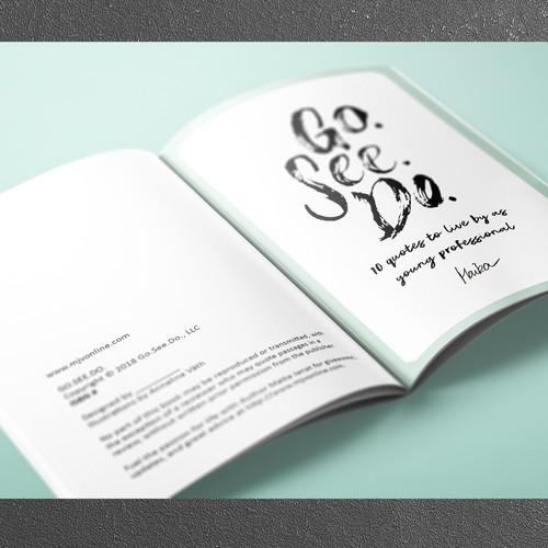 Diseño finalista de SuzSenDesigns