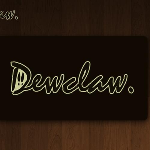 Diseño finalista de bevington