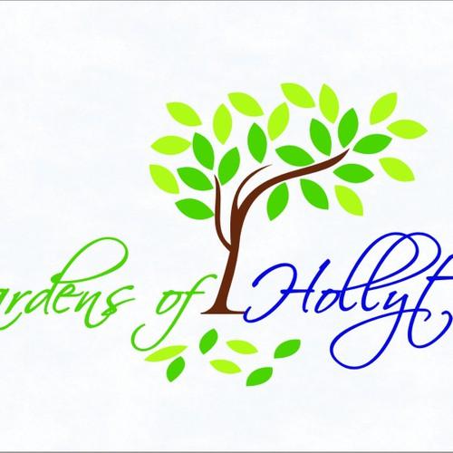 Design finalisti di Lyle0925