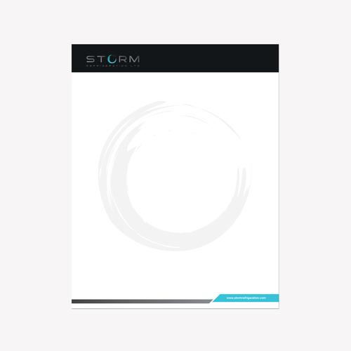Zweitplatziertes Design von VIVID_M