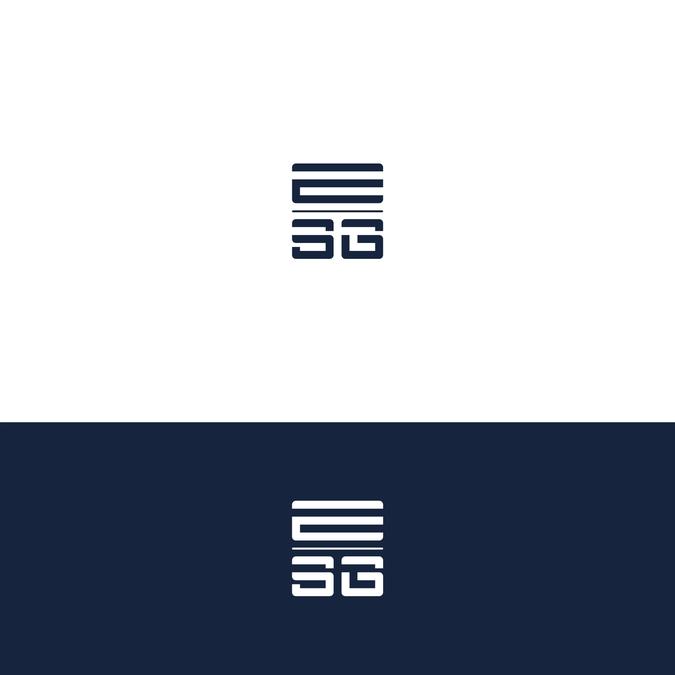 Winning design by Merciful_48
