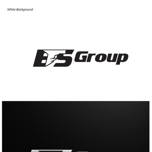 Diseño finalista de bhe_designs
