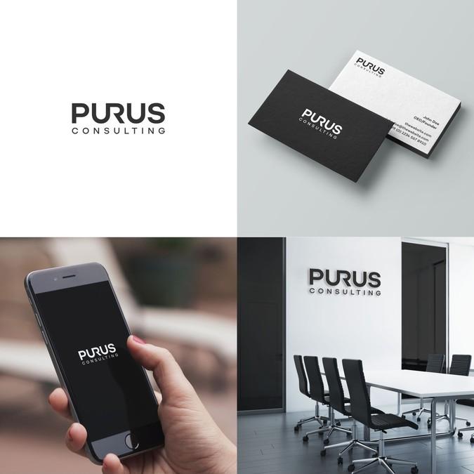 Diseño ganador de VU design