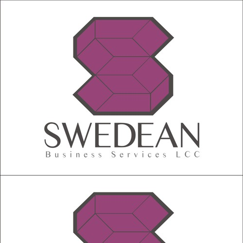 Design finalista por ungguljaya™