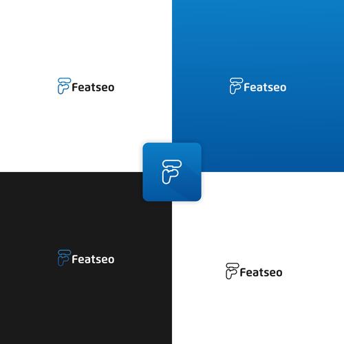 Meilleur design de Graphic_C