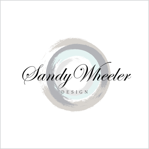 Runner-up design by 4Seasons