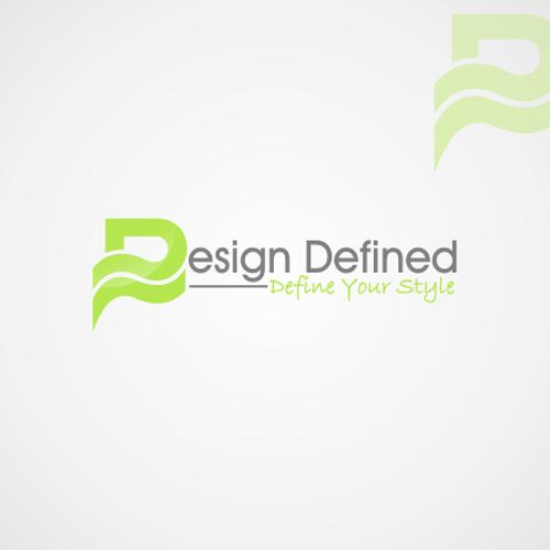 Runner-up design by R1CK_ART™