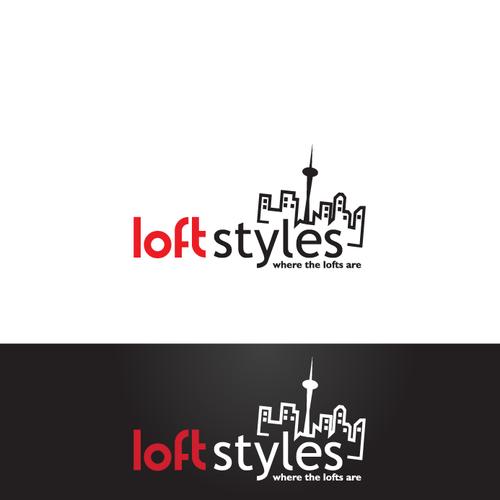 Design finalista por MANGOSTEEN