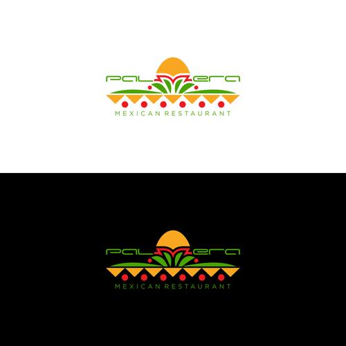 Diseño finalista de Gofar