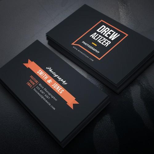 Design finalista por Trivuj