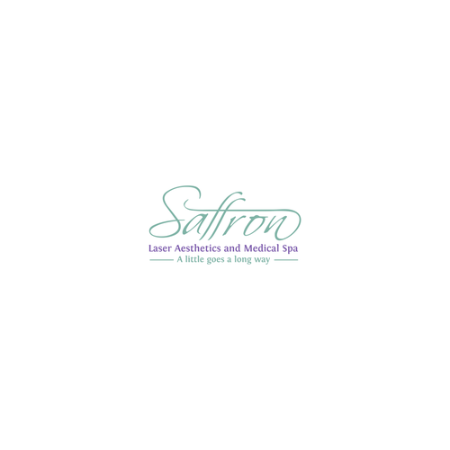 Runner-up design by simolio