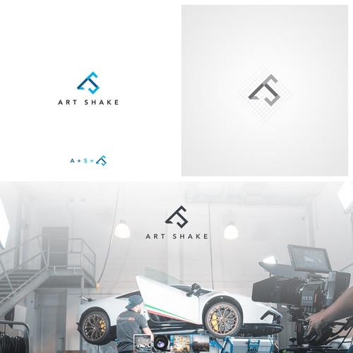 Runner-up design by IIICCCOOO