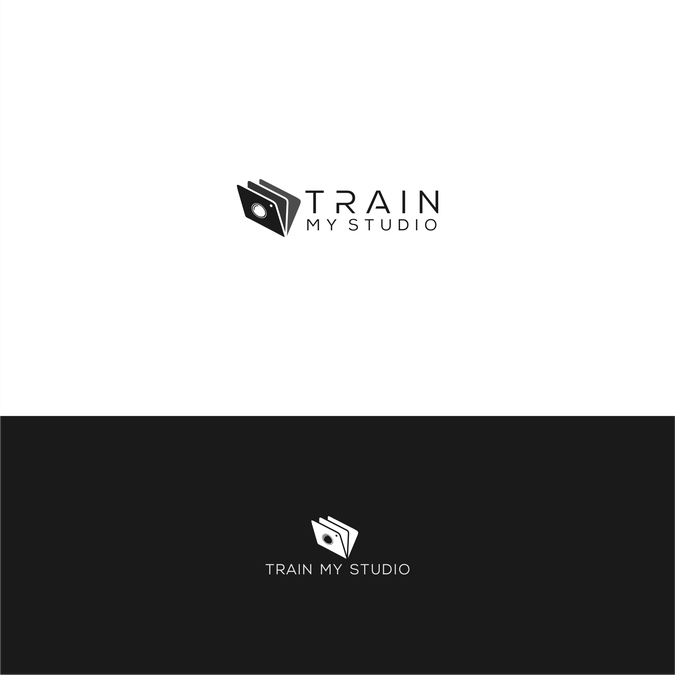 Winning design by vcky