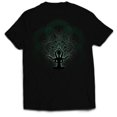 Zweitplatziertes Design von ivala