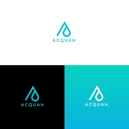 Diseño finalista de Astart