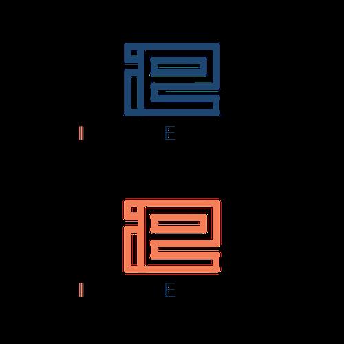 Runner-up design by zein a