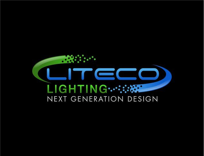 Winning design by starter™