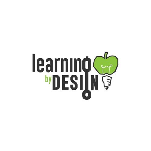 Runner-up design by designJAVA