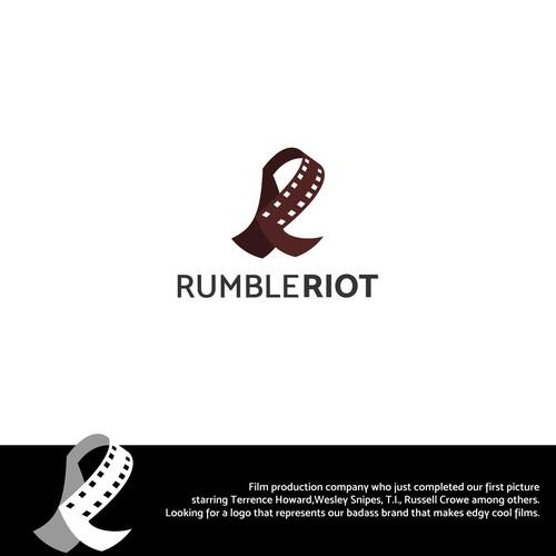 Runner-up design by DreamerHunter
